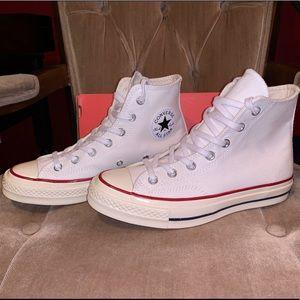 Converse Chuck 70 - BNIB